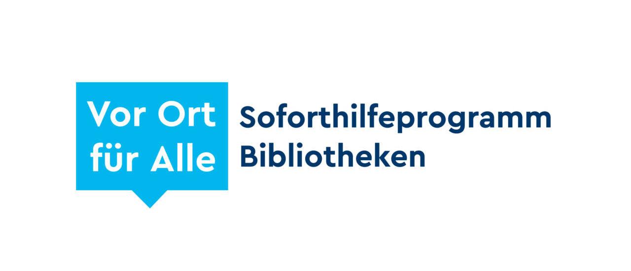 Ihre Bücherei wird schöner! Über 24.000 Euro Fördermittel für die Gemeindebücherei in Steinkirchen